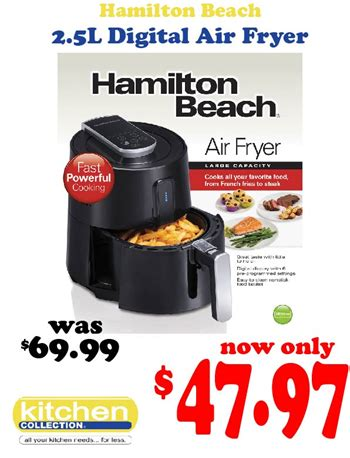 Kitchen Collection Tanger Outlet by Gadget Of The Month Tanger Outlets Pittsburgh Pa