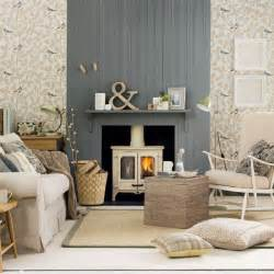 neutral country living room living room decorating ideas housetohome co uk