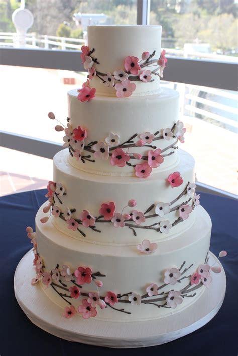 crazy wedding cakes  wont  crazy wedding