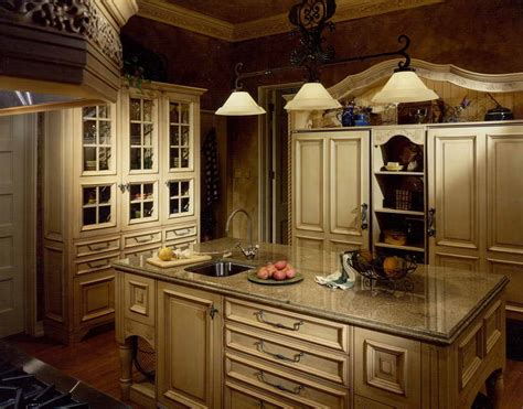 Kitchen  Primitive Decorating Ideas For Kitchen Country