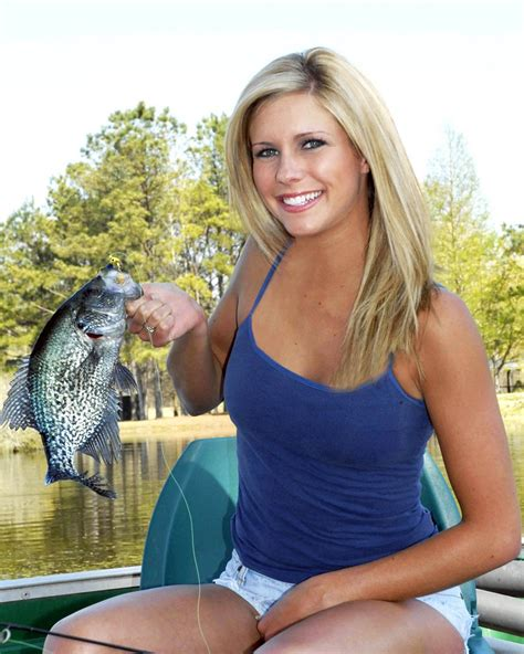 plant   harvest year  crappie outdoorhub