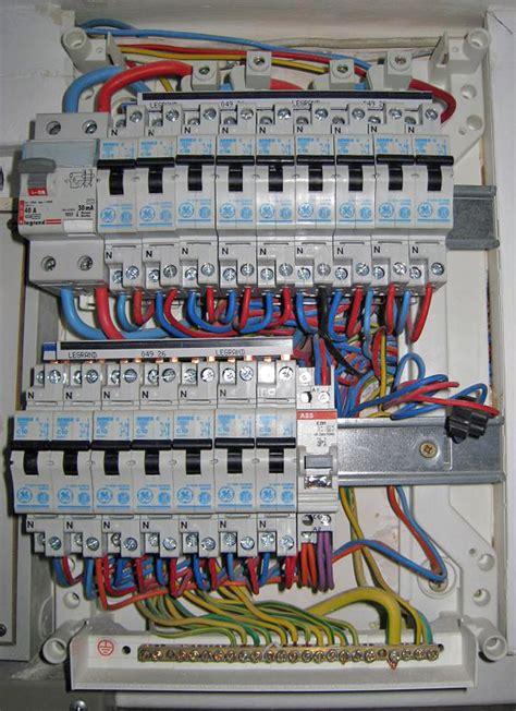 tableau electrique pour cuisine tableau electrique pearltrees