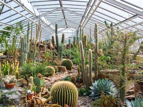 Botanischer Garten In München  Das Offizielle Stadtportal