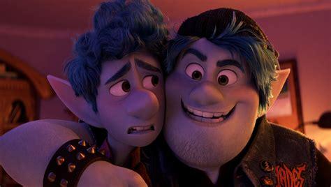 trailer  pixars onward