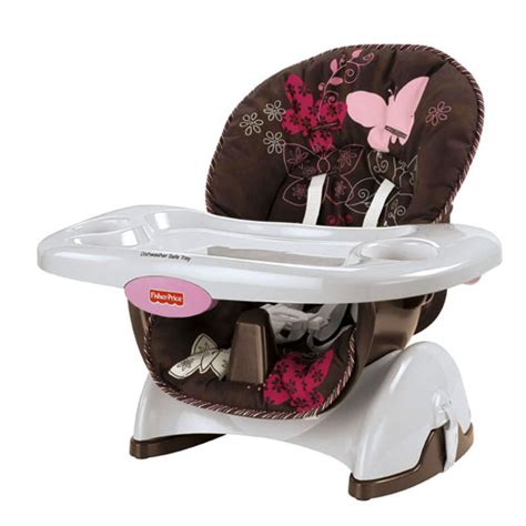 Graco Space Saver High Chair Cover by Reinventing Lolli My 12 Baby Item Must S