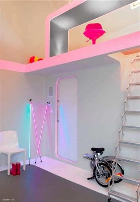 neon lights for bedrooms lights source http bhousedesain com interior design 16504 | 329be8cb49083dca02d3889067566f06