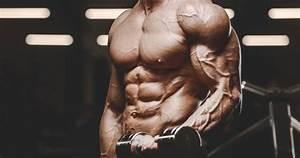 Die Besten Cardioger U00e4te F U00fcr Bodybuilder