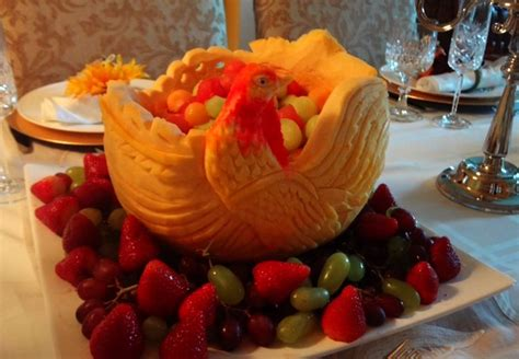 easy thanksgiving decorations easy diy thanksgiving decor ideas for your home homecrux