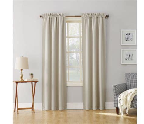room drapes blackout vs room darkening vs light filtering curtains