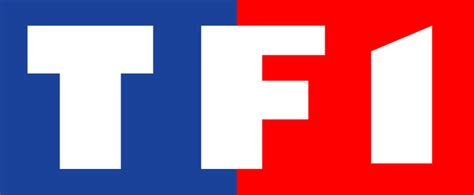 Regarder Tf1 Replay En Dehors De La France Et Sans Vpn Ni