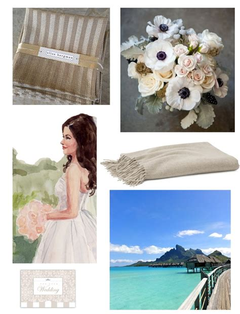 Your marriage blesses our community. 107 best Second Wedding Gift Ideas images on Pinterest | Second weddings, Gifts for wedding and ...