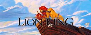 Funny Lion King Gif Throwing Simba - The Best Lion Of 2017