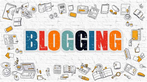 The Best Blog For Your Daily Needs