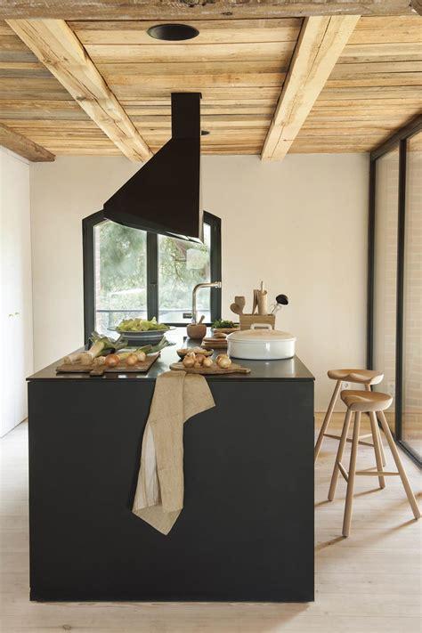 muebles en pareja   color combina mejor la madera