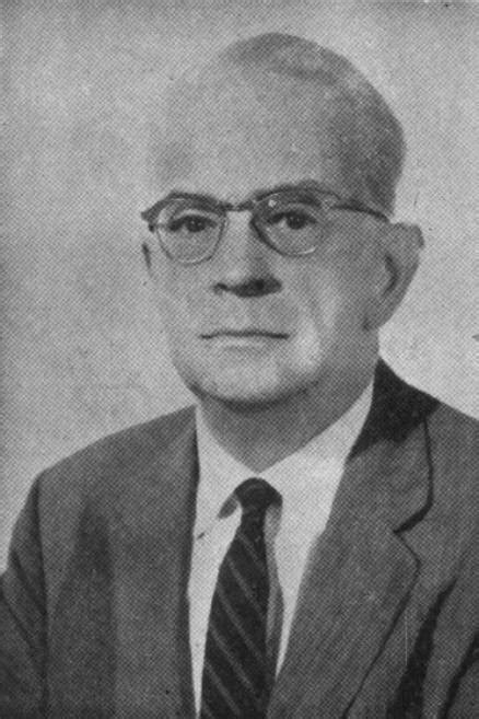rene wellek author  theory  literature