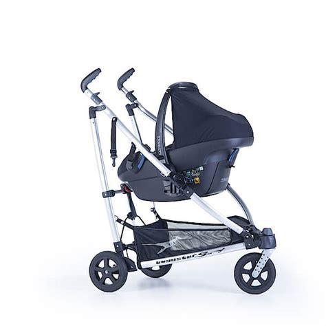 kinderwagen mit aufsatz für 2 tfk buggster s air ii kinderwagen babyartikelcheck