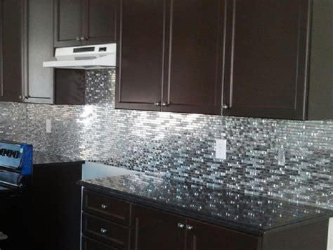 kitchen backsplash glass kitchen cabinet idea with black counter island green and