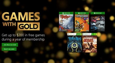xbox july free games xbox with gold july 2016 list the banner saga 2 and rainbow six vegas 2 included