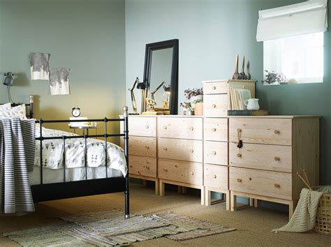 dressers astounding ikea bedroom dressers 2017 design