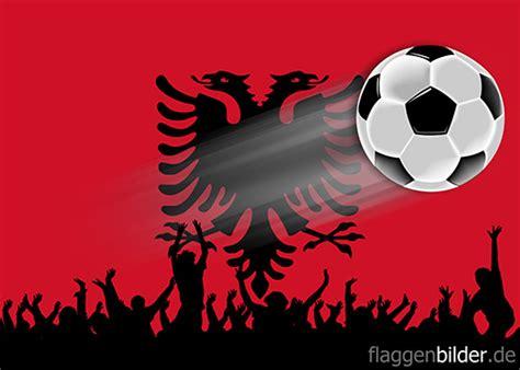 kostenlose albanien bilder gifs grafiken cliparts