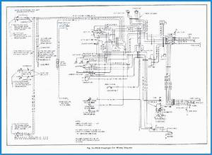Rascal Electric Mobility Scooter Wiring Diagram