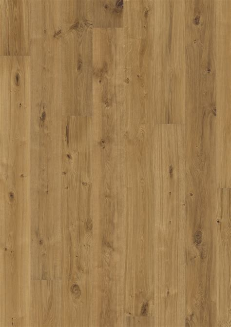 Kahrs Engineered Oak Flooring by Kahrs Oak Vedbo Engineered Wood Flooring