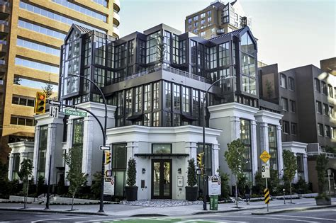 luxury condos in vancouver vancouver architectural homes for sale albrighton