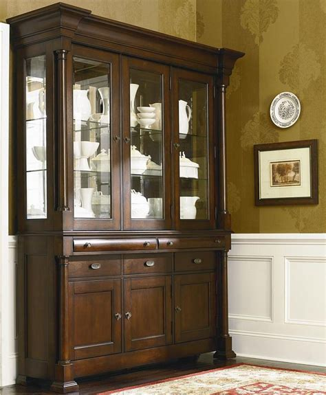 Dining China Cabinet - best 23 china cabinet images on china cabinets