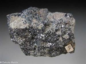 Hematite Mineral Specimen For Sale