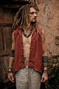 112 best Bohemian Men's Fashion images on Pinterest ...