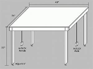 standard dining room table size dining table dimensions With standard dining room table size