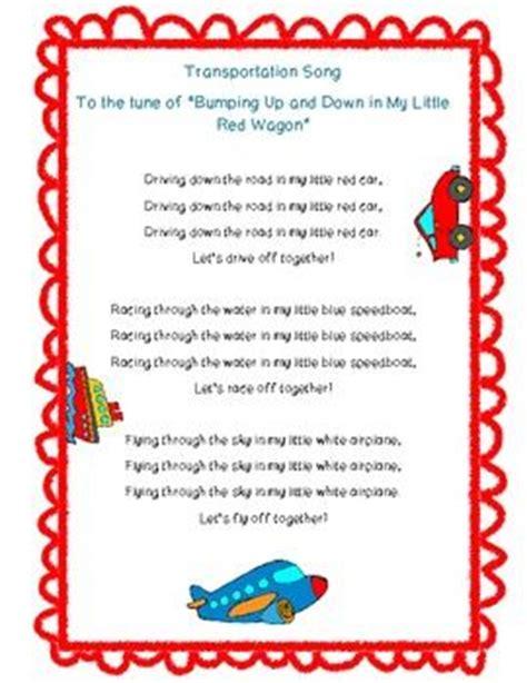 transportation songs for preschool the 25 best transportation songs ideas on 672