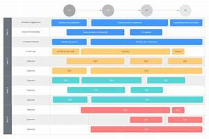 Sample Excel Templates  Roadmap Excel Spreadsheet