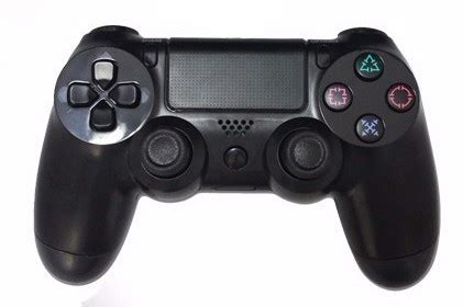 accessories playstation ps generic controller