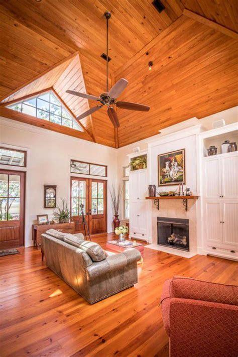 living room  tideland haven  saved   decor