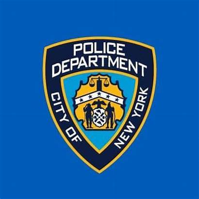 Nypd Officer York Nyc Police Charged Department