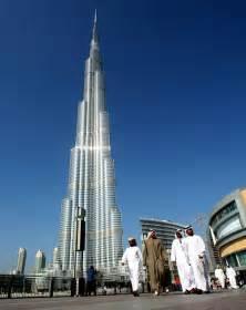 burj khalifa travel visit places