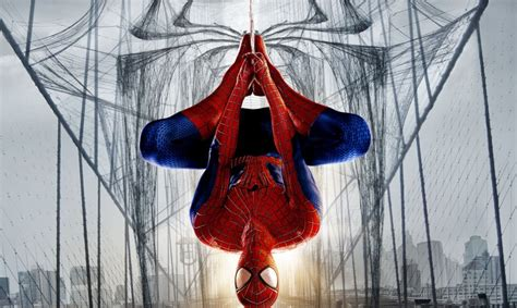 entertainment  hd wallpapers characters super