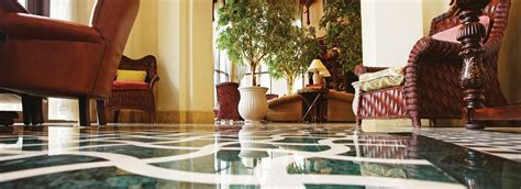 Marble Flooring Care and Maintenance Tips   My Decorative
