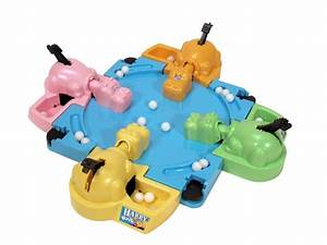 Hungry Hungry Hippos Wwwimgkidcom The Image Kid Has It
