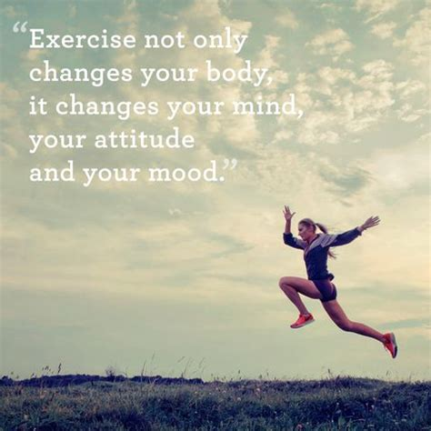 healthy lifestyle quotes sayings  inspiring quotes