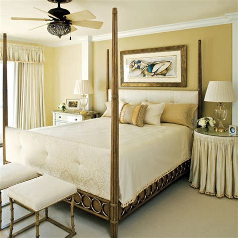Bedroom Decorating Ideas Southern Living master bedroom decorating ideas southern living
