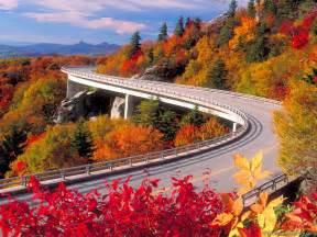 Vacation Homes New Hampshire