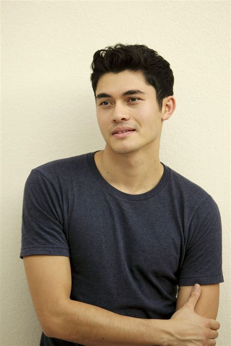 henry golding sexy hotguyswhocook henry golding hot guys who cook in 2019