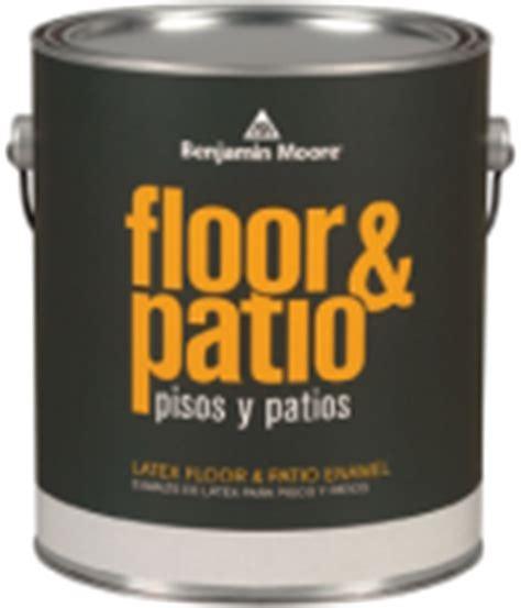 seven s paint wallpaper patio paint