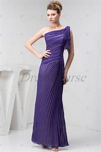 23 best images about wedding guest dresses on pinterest With wedding guest dresses sale