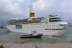 The Silver Discoverer: new cruise ship to visit Seychelles ...