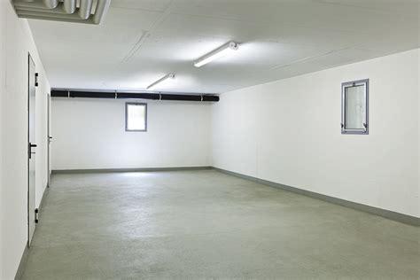 50w led shop light garage light 4 39 5 500 lumens
