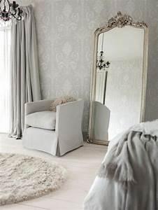 Wandgestaltung Büro Ideen : die besten 25 tapeten wohnzimmer ideen auf pinterest ~ Lizthompson.info Haus und Dekorationen