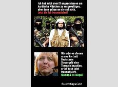 n0by Islamisierung und Amerikanisierung ein Paar Schuh